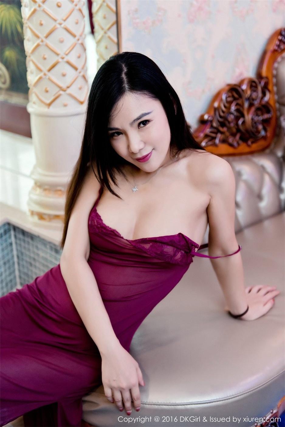 酒店經紀人台中、新加坡花場打工、澳門酒店小姐
