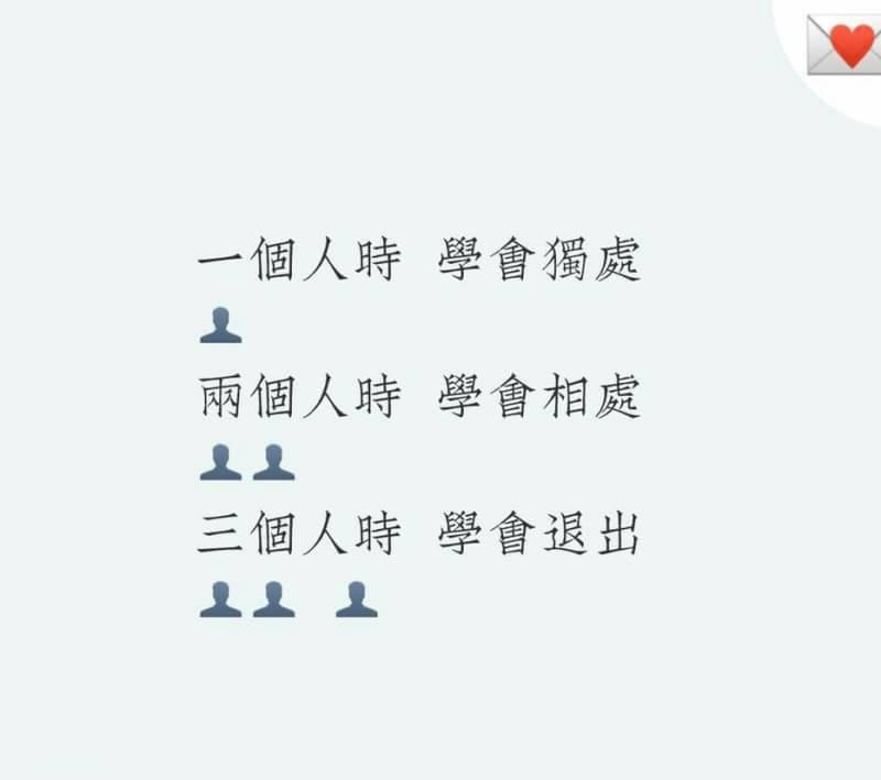 酒店小姐應徵、禮服酒店玩法、台北酒店經紀人